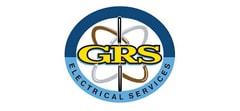 GRS Electrical Services (Scotland) Ltd, Edinburgh