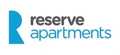 Reserve Apartments Holiday Apartment Rental